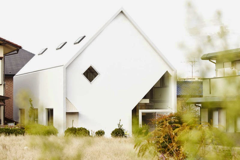 casa House H