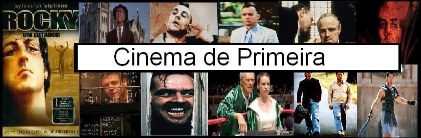 Cinema de Primeira