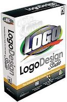 kumpulan software full version terlengkap untuk membuat logo
