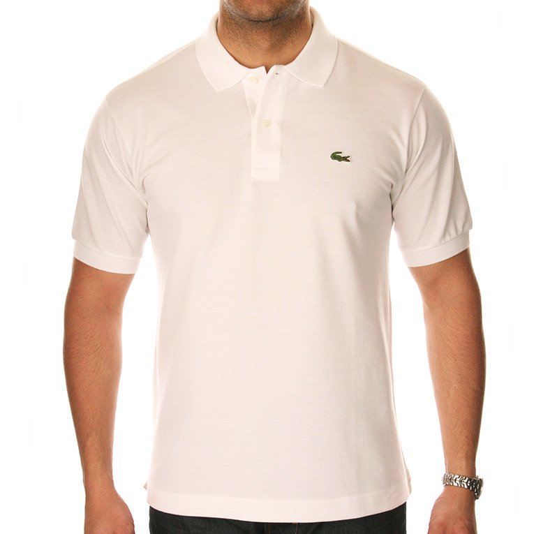 all about fashion lacoste polo t shirts. Black Bedroom Furniture Sets. Home Design Ideas