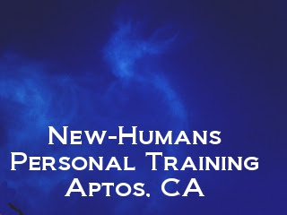 Lose Weight in Aptos