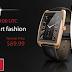 Zeblaze Cosmo lo Smartwatch Premium in offerta a 52 €