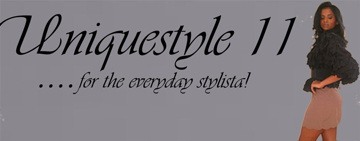 Uniquestyle 11