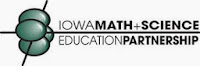 Iowa Math and Science Education Partnership