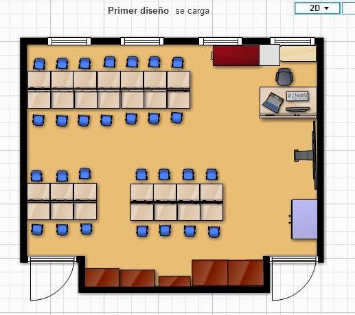 Programa para hacer planos el blog de olimpia for Programa para hacer planos