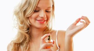 Bí quyết giúp bạn chọn nước hoa chuẩn