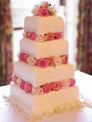 Secret Recipe Wedding Cake 100 Images The Stop Go Car Cbeebies