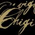 Pontelatone, Casavecchia e Pallagrello di Vigne Chigi al Vinitaly 2014 di Verona