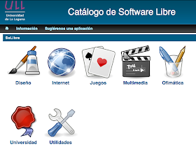 SOFTWARE LIBRE (windows)