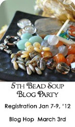 The Next Bead Soup Is Coming!