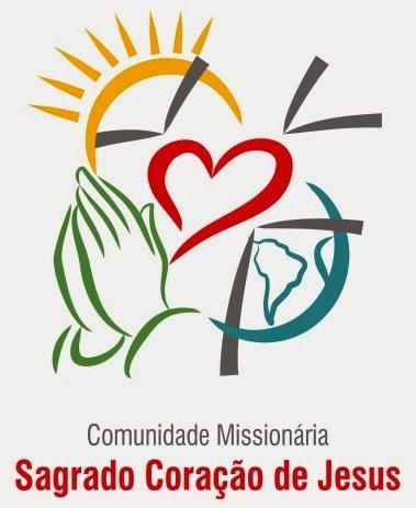 COMUNIDADE MISSIONÁRIA SCJ
