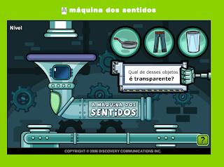 http://discoverykidsbrasil.uol.com.br/jogos/a-maquina-dos-sentidos/