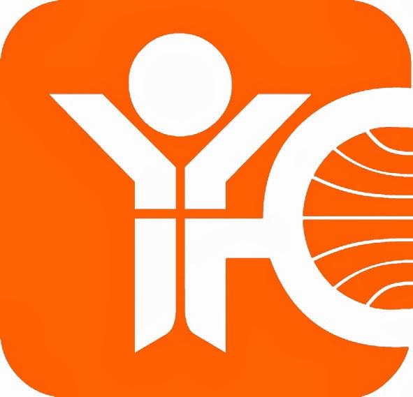 Juventud para Cristo