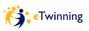 eTwinning projects