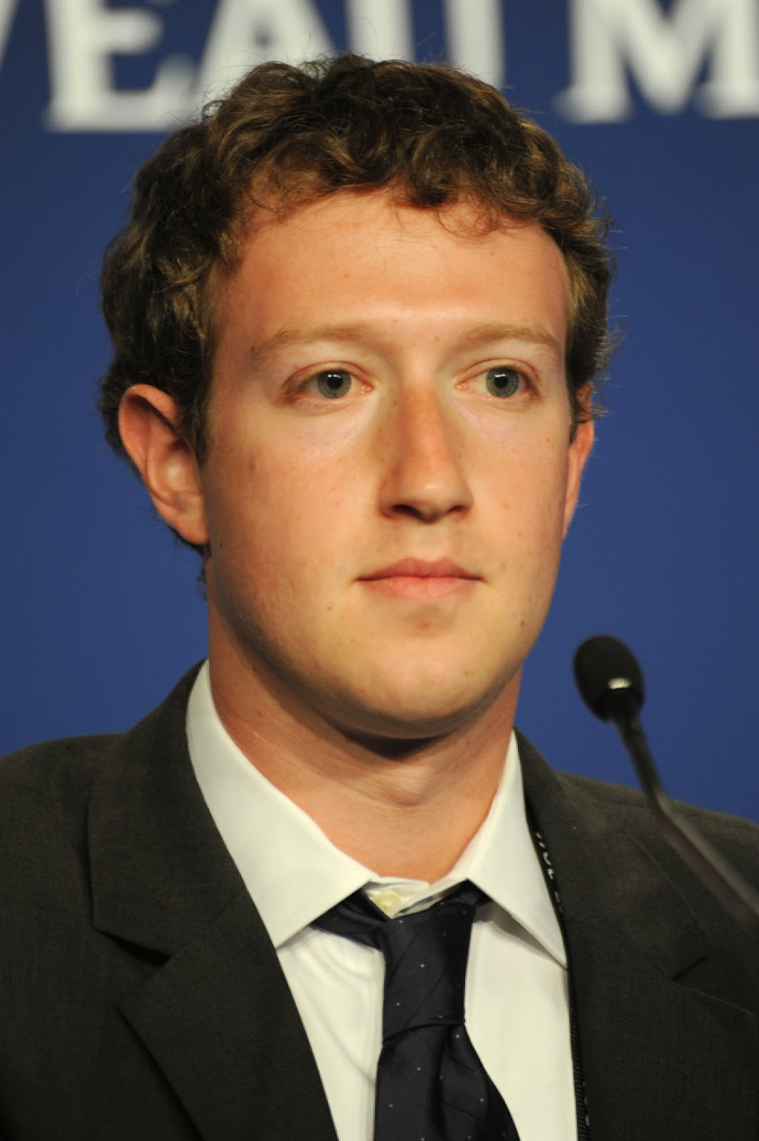 mark_zuckerberg_net_worth