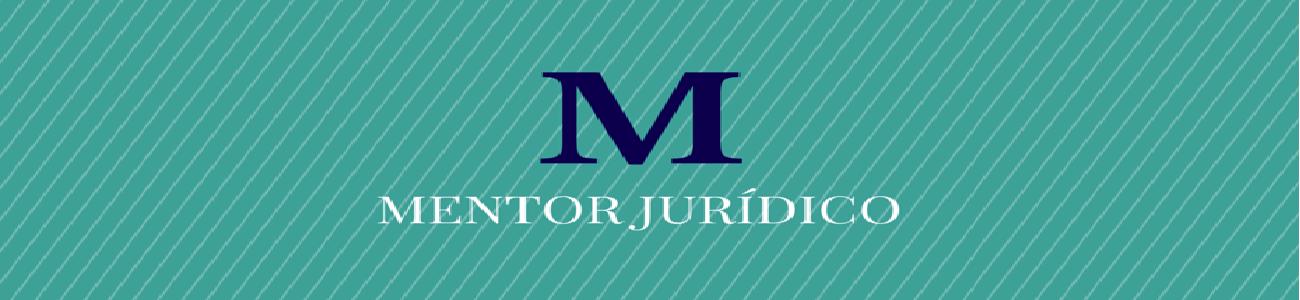 MENTOR JURÍDICO