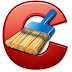 Dwonload C Cleaner 2014 Pro Plus Serial Key