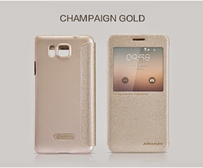 5 Colors Samsung Galaxy Alpha Cases