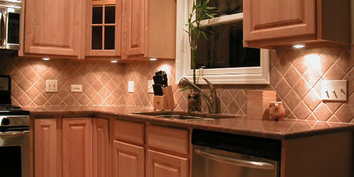 Marvelous BLOG Stone Saver Tampa Area Granite Countertops Page 3