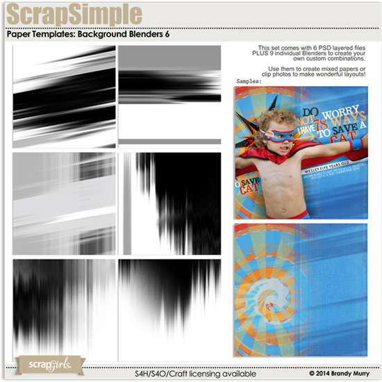 http://store.scrapgirls.com/scrapsimple-paper-templates-background-blenders-6-p31670.php