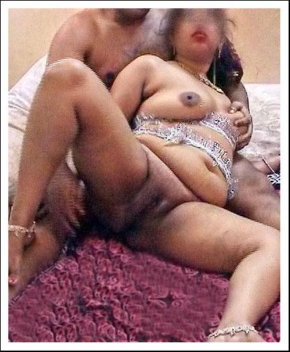 aunty sex photo