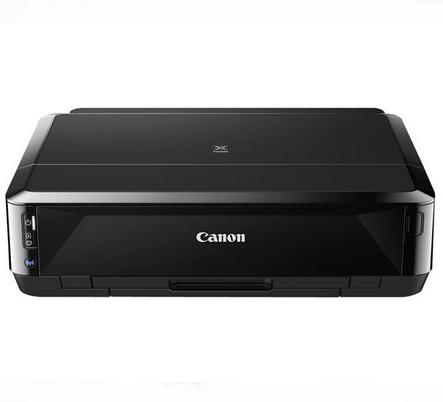 Canon PIXMA iP7260 Driver Download (Mac, Windows, Linux)