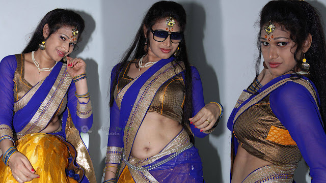 Sireesha Latest HD Photos At Okkaditho Modalaindi Audio Launch