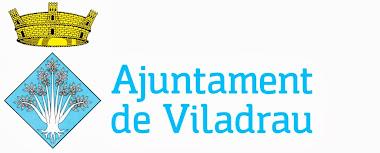 Ajuntament Viladrau