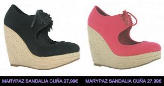 MaryPaz-Cuñas-Verano-2012