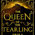 "Oggi in libreria: ""THE QUEEN OF THE TEARLING"" di Erika Johansen"