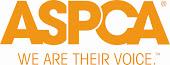 ASPCA (direitos dos animais, animal rights)