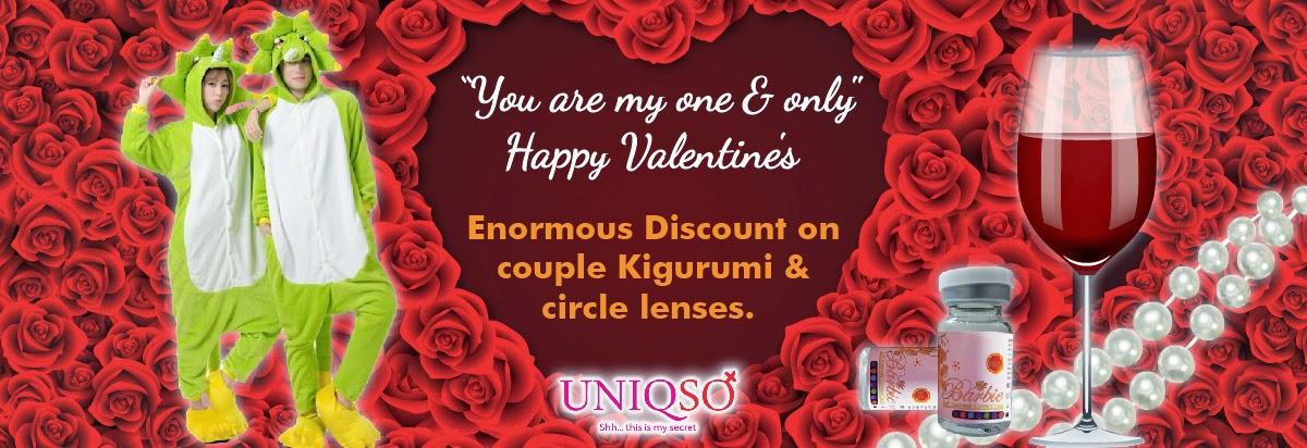 http://www.uniqso.com/current-promotion#valentine-promotion