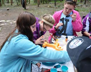 Hiking_unita_mountains_cedar_ridge_academy_Private_therapeutic_Boarding_school