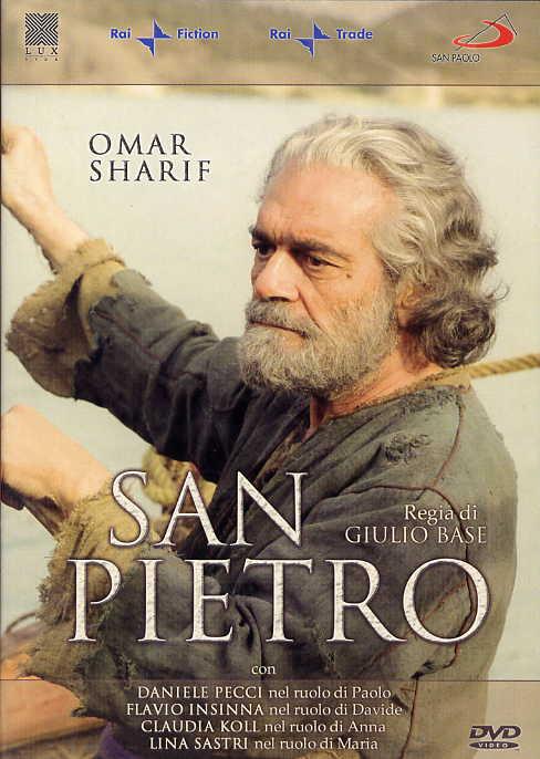 san pietro saint peter san pedro vida y obra san pedro persecucion de ...