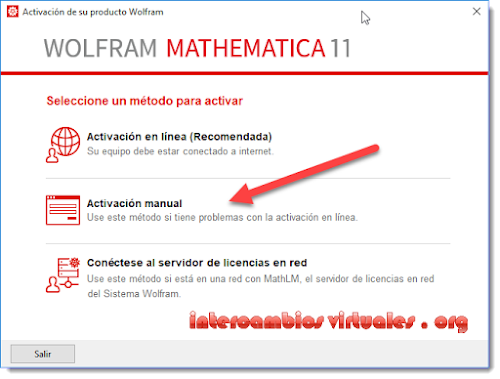Mathematica_11.3.0.0-5.png