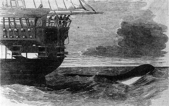 HMS Daedalus - Paranormal e Enigmas