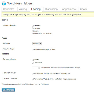 wordpress help-4