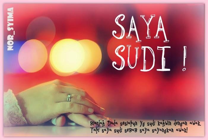 http://syimahkisahku.blogspot.com/2014/12/cerpen-saya-sudi.html