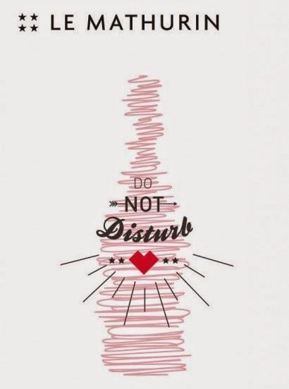 S lection gourmande et festive pour une saint valentin for Reservation hotel par mail