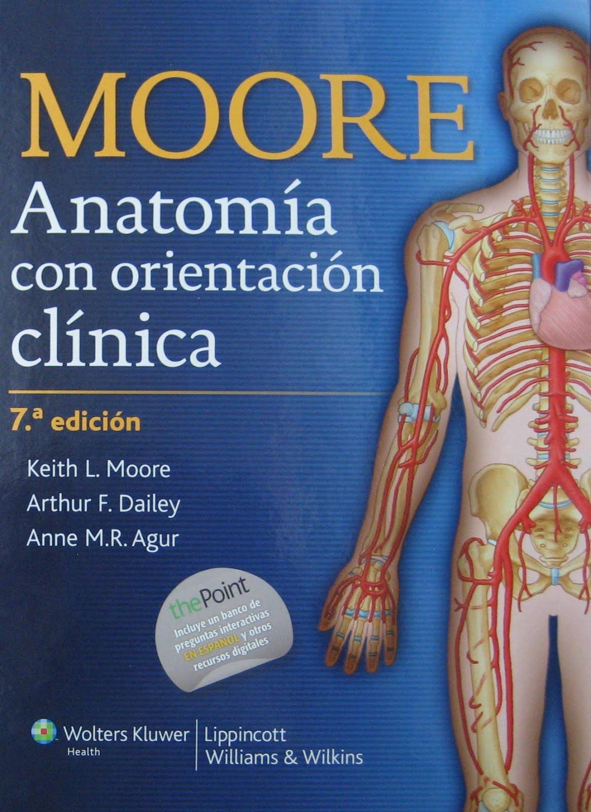 Libros de Medicina y Ciencias de la Salud Gratis: septiembre 2017