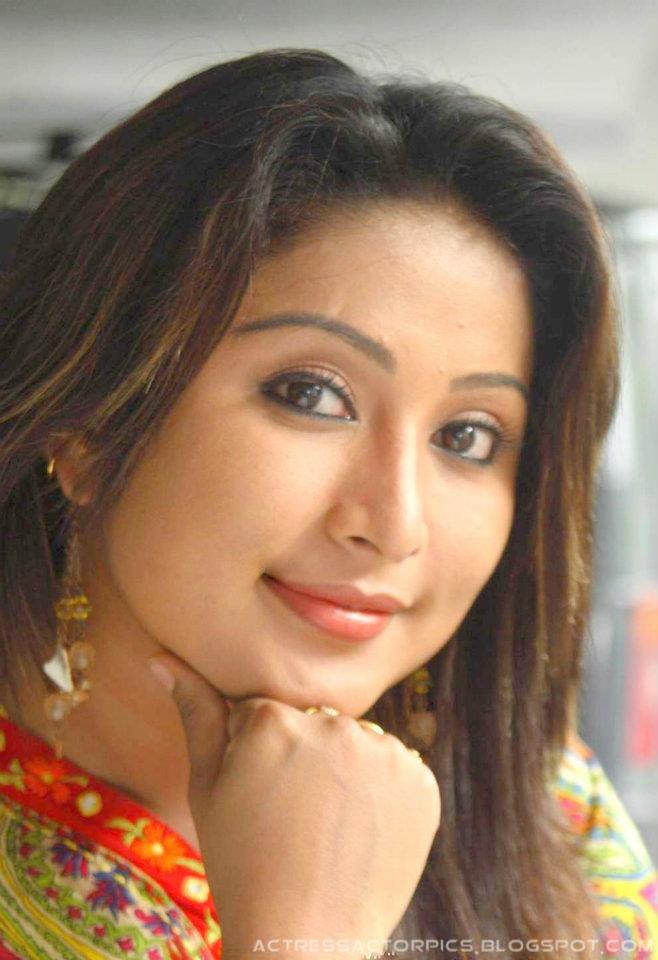 Malayalam Serial Actress Archanas Blue Film Videos