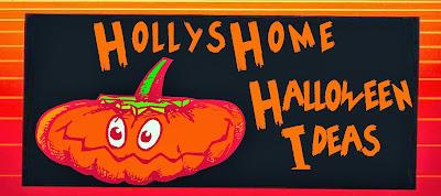 http://hollyshome-hollyshome.blogspot.com/p/fun.html