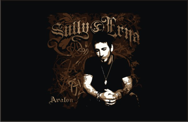 sully_erna-avalon_front_vector