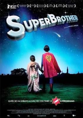 Superbrother (2009). ver online