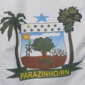PARAZINHO