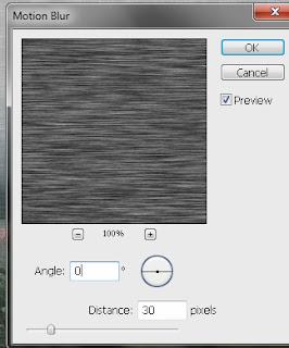 cara+membuat+photo+jadi+canvas+14 Membuat efek photo canvas dengan photoshop