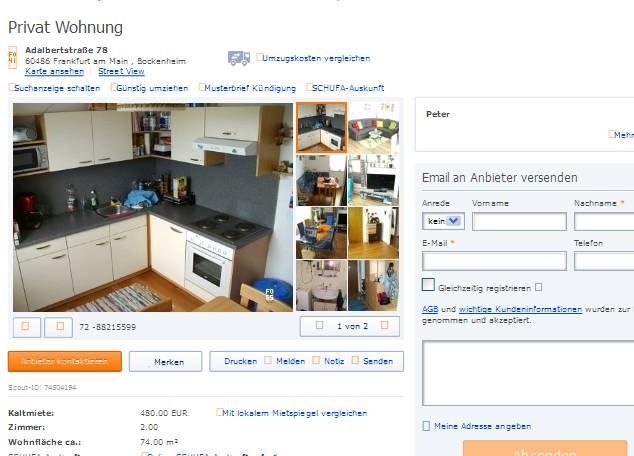 Zimmer_Mietwohnung_in_Frankfurt_am_Main_mit_74_qm_(ScoutId_74504194 ...