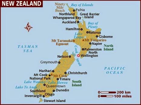 MUI Dapat Undangan Kunjungi Selandia Baru untuk Bertakziah