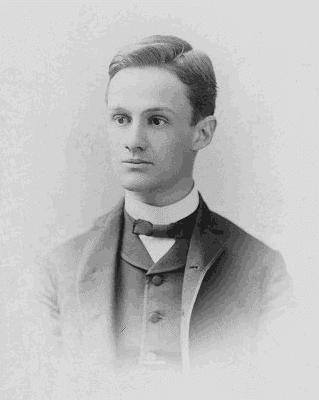William Newbold