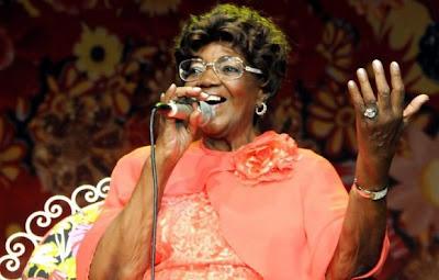 Foto: Esquina Musical.com.br